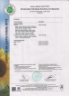 certificat_2_2013