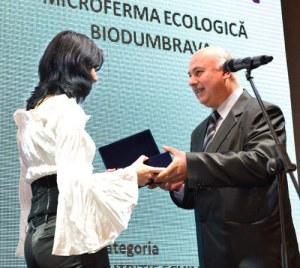 Premiu CSID