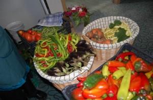 legume bio de la Biodumbrava foto din 2010 (1)
