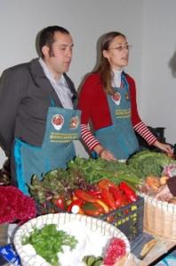 legume bio de la Biodumbrava foto din 2010 (2)