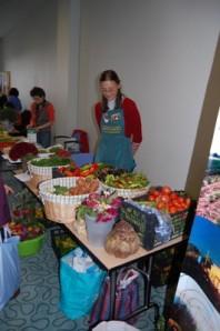 legume bio de la Biodumbrava foto din 2010 (3)