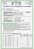 Certificat bio_1_2012