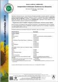 Certificat bio_1_2014