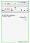 Certificat bio_2_2012.jpg