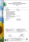 Certificat bio_2_2013
