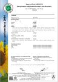 Certificat bio_2_2014