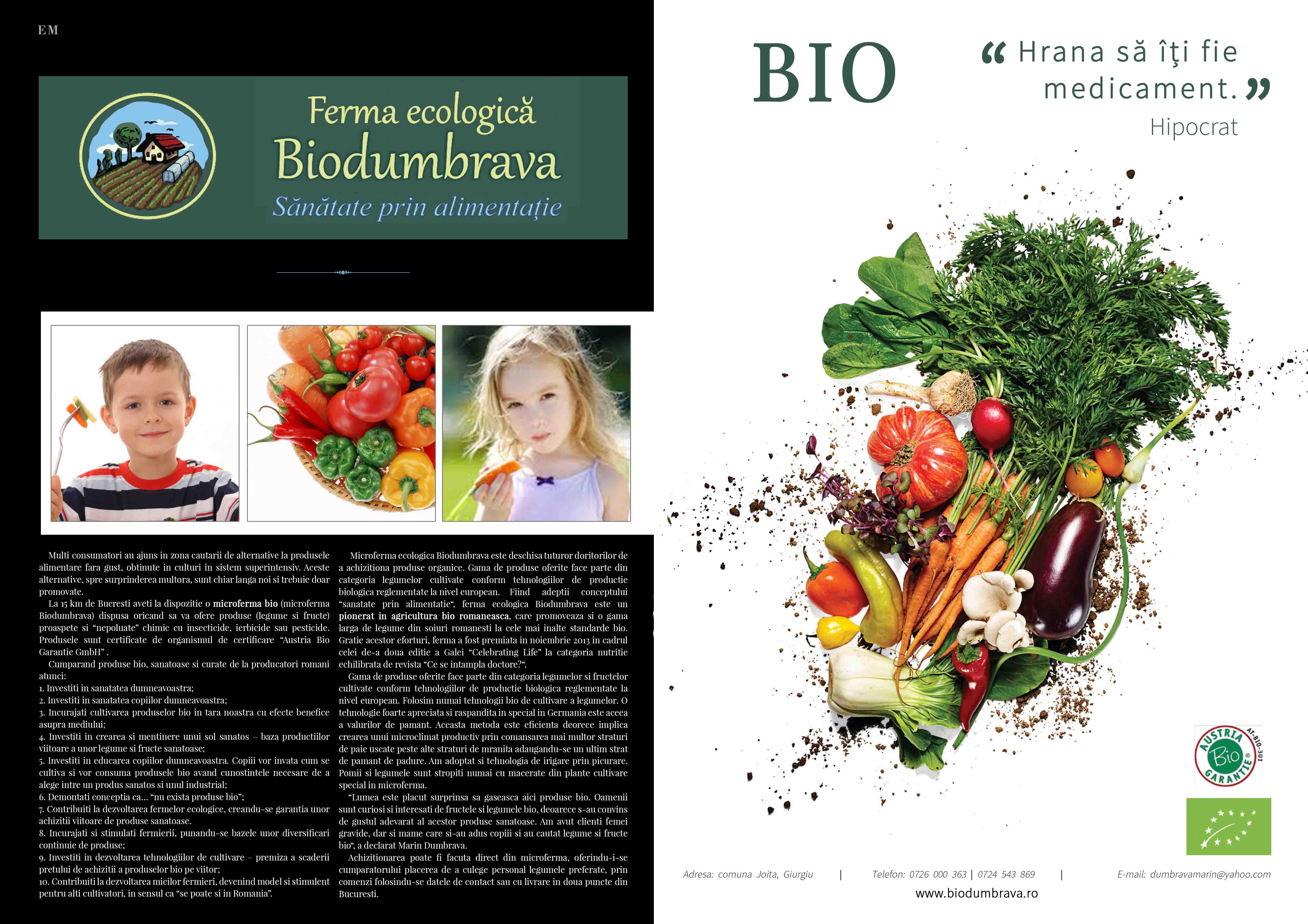 biodumbrava1