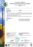 certificat-de-conformitate-2016_2